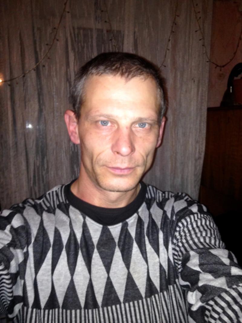 Сайт Знакомств Котовск Одесской Обл